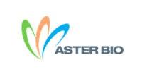 Aster Bio Logo