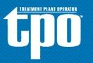 treatment plant operator Logo